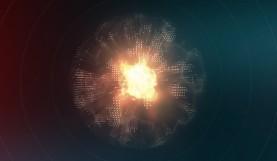Molecule Featured Image