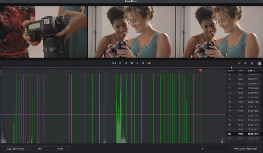 NEW_RESOLVE COVER