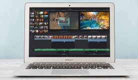 New Macbook Featured Image