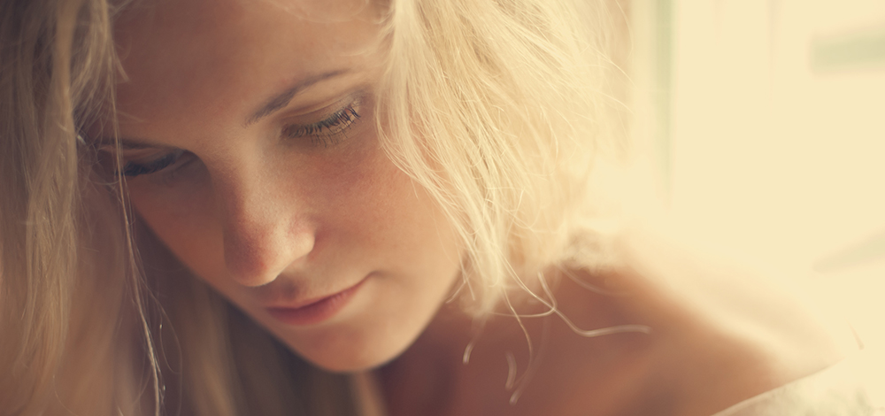 Cinematography Tip How To Create Soft Diffused Light