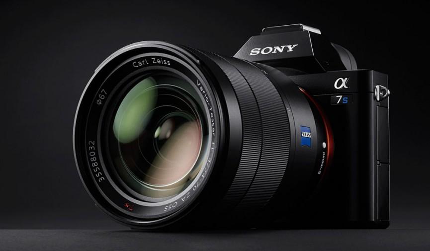 camera specs cover