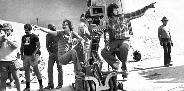 8 Cinematographers Behind Famous Directors: Dean Cundey