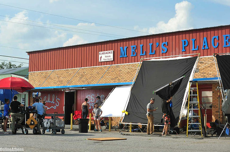 Shooting a Micro-budget Film? Here Are 3 Areas You Shouldn't Spend Money: Location Rentals