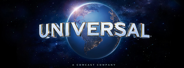 6 Things You May Have Missed in the News: Universal