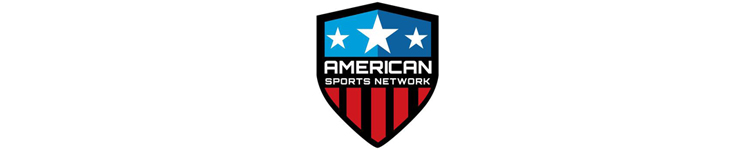 American_Sports_Network