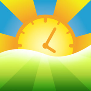 Apps to Help You Find the Golden Hour: Golden Hour Calculator