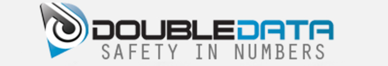 Dump Camera Footage: DoubleData