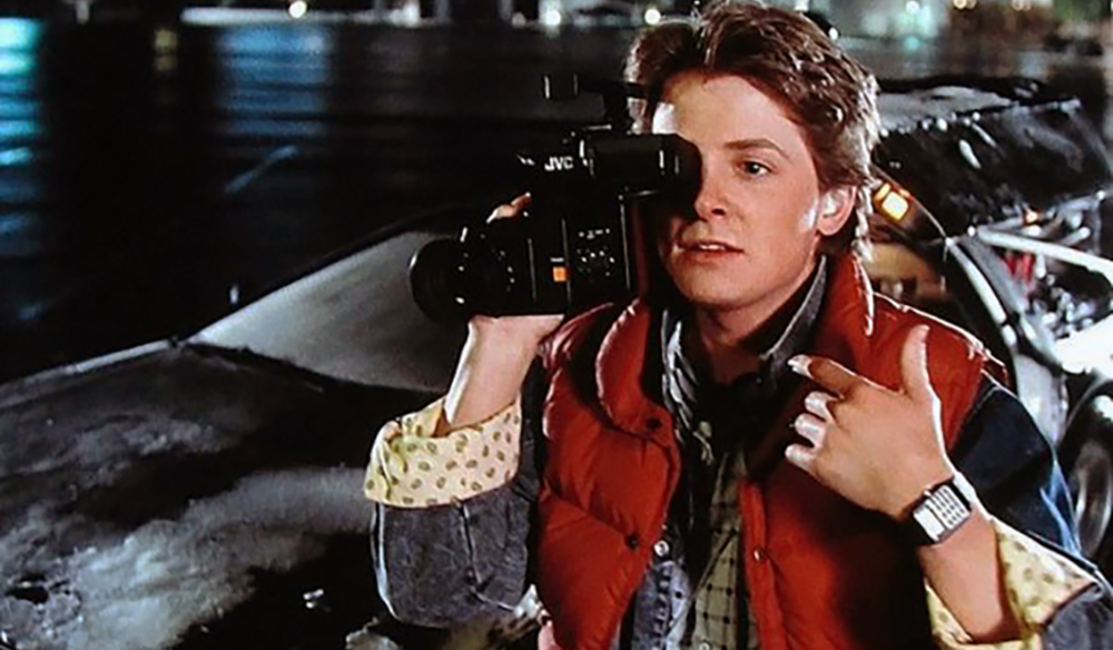 JVC-BTTF-Featured.jpg