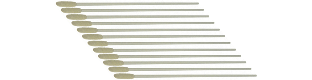 Lens Cleaning Tools: Lens Swabs