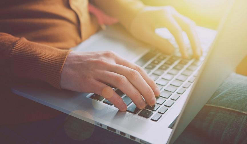 Keyboard Shortcuts FCPX