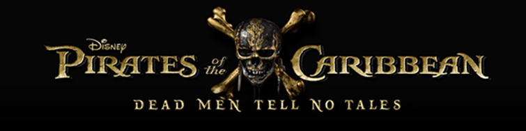Shooting in Australia: Pirates of the Caribbean, Dead Man Tell No Tales