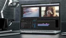Professional Video Editing Tips and Tricks