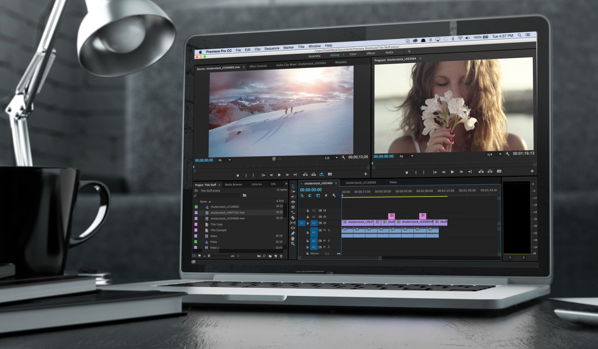 The Simple Video Editing Tactics That Wins Customers