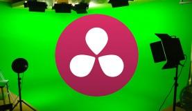 davinci-green-screen-new