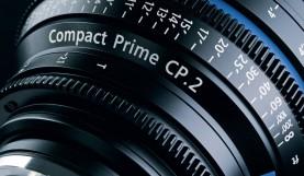 50mm Lens Cover