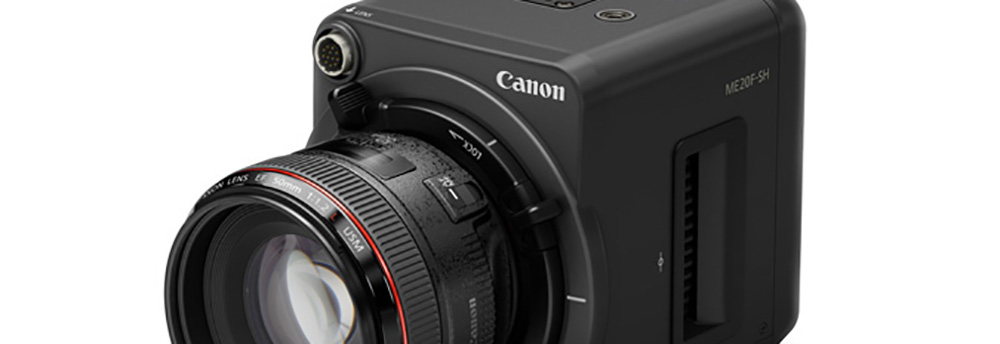 Opinion: Is Canon out of Touch With Consumers? Canon Low-Light Camera