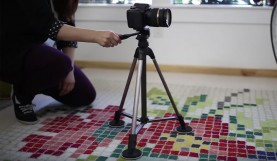 Cinematography Hacks Featured