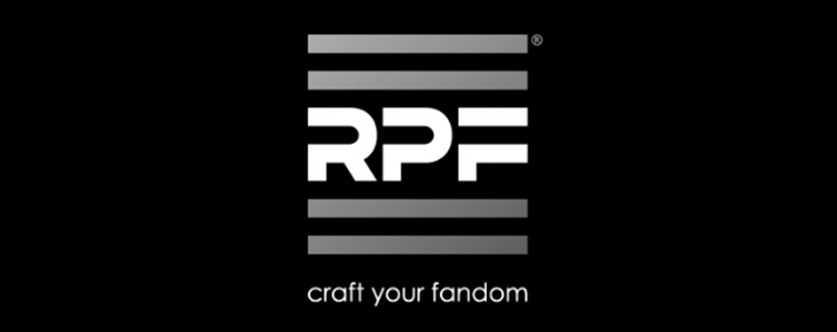The Power of Props and How to Make Your Own: The RPF