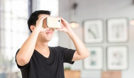 VR Featured Image