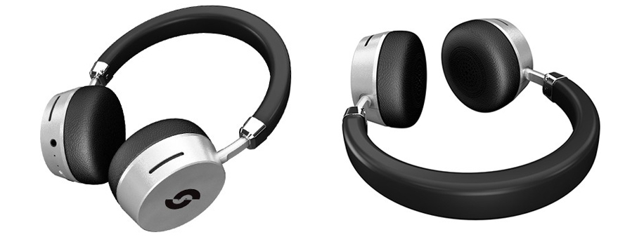 5 Products for Audio Editing Under $50: Bluetooth Headphones