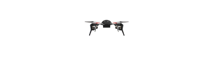 Definitive Buying Guide: Video Drones For Every Level and Budget: MicroDrone
