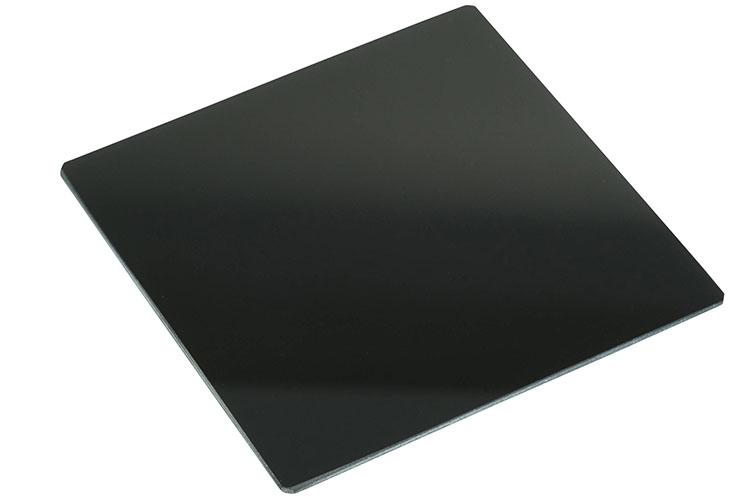 ND Filters: Dye