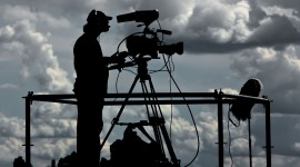 Get Hired as a Video Professional Cover