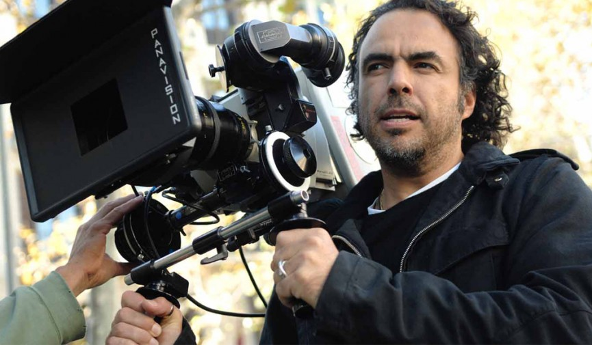 Marketing Your Filmmaking Skills Cover
