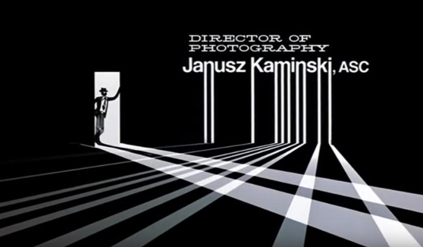 Film Societies Cover