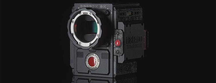 The Most Exciting Camera Rumors of 2016: RED