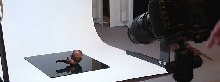 Essential Gear for Product Videos: Reflective Surfaces