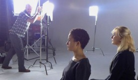 cinematography tip mirror lighting cover