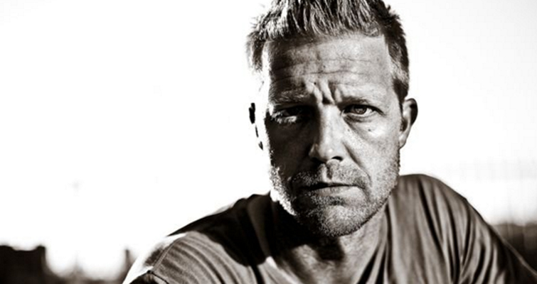The Insane Stunts and Action of 87Eleven: David Leitch