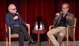 Director Interviews