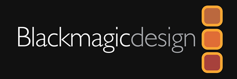 Things to See at NAB 2016: Blackmagic