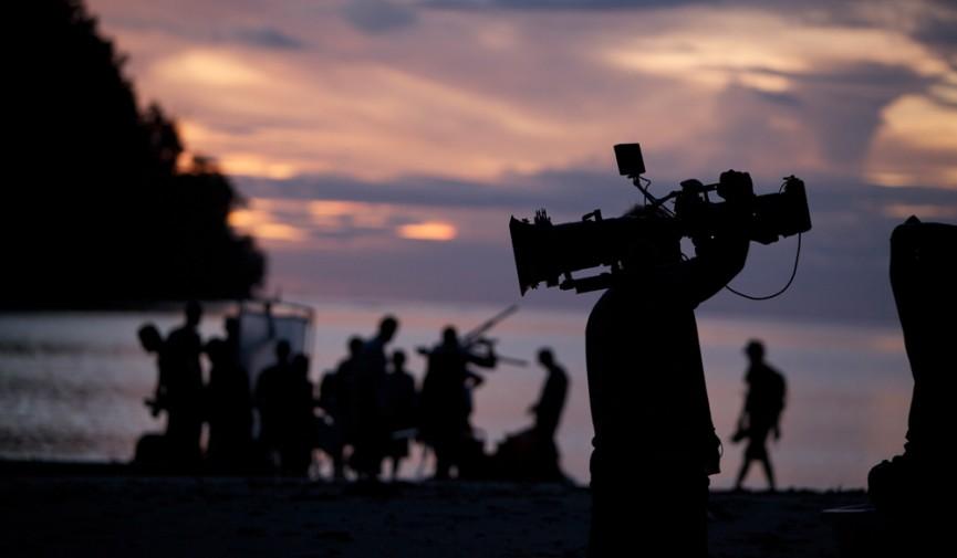 Filmmaking Tutorials for Cinematographers