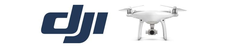 Things to See at NAB 2016: DJI