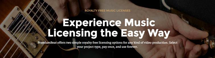 Introducing Simple Licensing