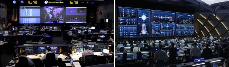 NASA_Comparison