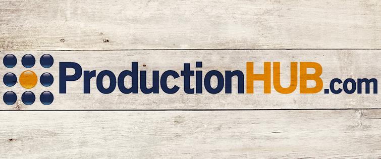 Video Düzenleme İşleri Bulmak için 6 Harika Web Sitesi: ProductionHUB