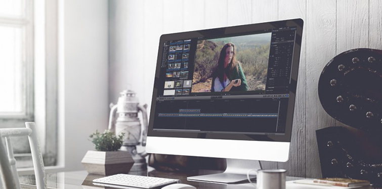 5 Tips for Shooting Digital Screens
