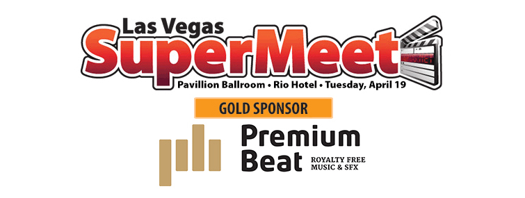 Things to See at NAB 2016: SuperMeet