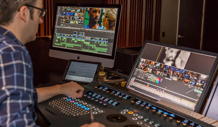 Video-Editing-Jobs