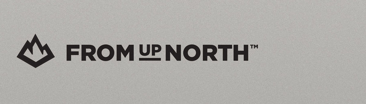 The 10 Best Places to Find Motion Design Inspiration: From Up North