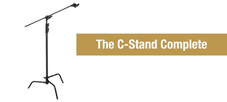 Impact_C_Stand
