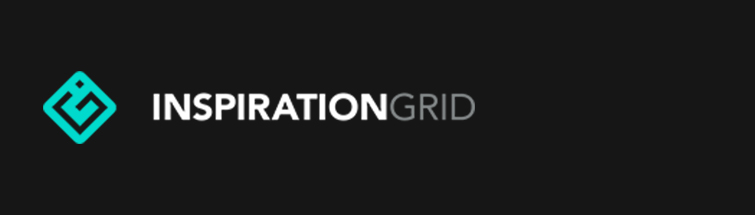 The 10 Best Places to Find Motion Design Inspiration: Inspiration Grid