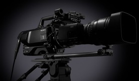 NAB 2016: Sony HDC-4800
