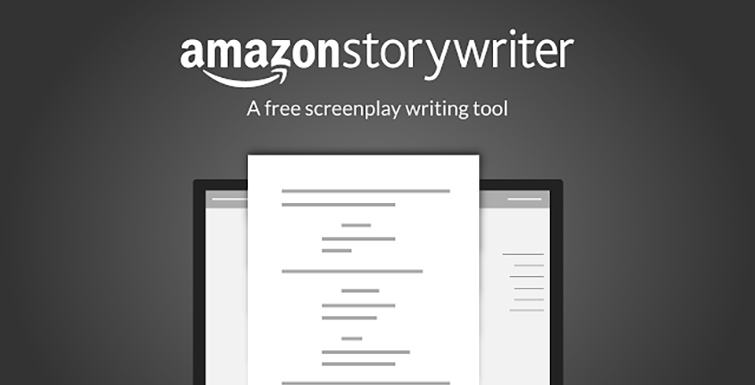 6 Free Scriptwriting Resources for Your Next Screenplay
