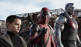 Deadpool Editor Premiere Pro Presets