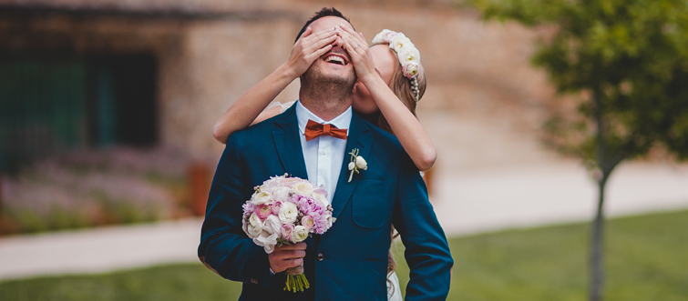 11 Questions to Ask Couples Before Shooting Wedding Videos: Any special occasions?